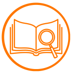 Uzņēmuma gada pārskata sagatavošana un iesniegšana VID