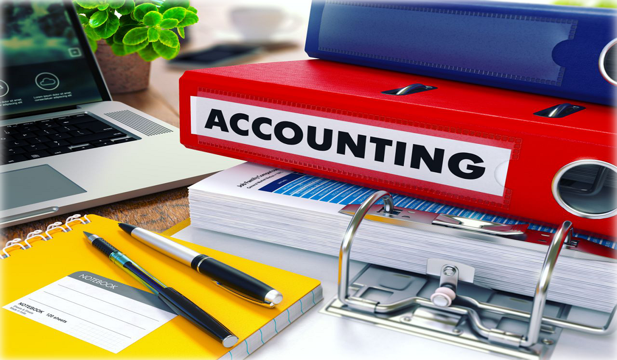 Почему выгодно работать с бухгалтерским аутсорсингом