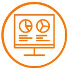 Grāmatvedības pakalpojumi un mūsdienīgas tehnoloģijas grāmatvedības uzskaitē
