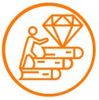 Profesionāla grāmatvede sniedz grāmatvedības pakalpojumus fiziskām un juridiskām personām par saprātīgām cenām.
