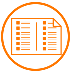 Grāmatvedības operatīvo finanšu pārskatu sagatavošana līzingiem un bankām
