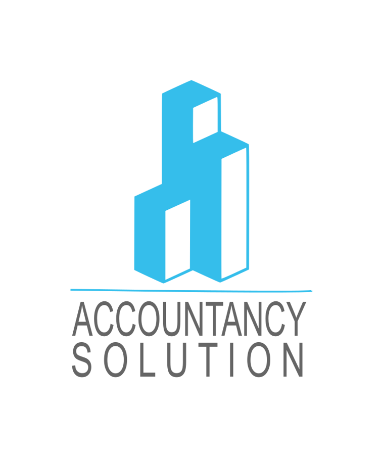 Accountancy Solution best accountant for small or medium businesses