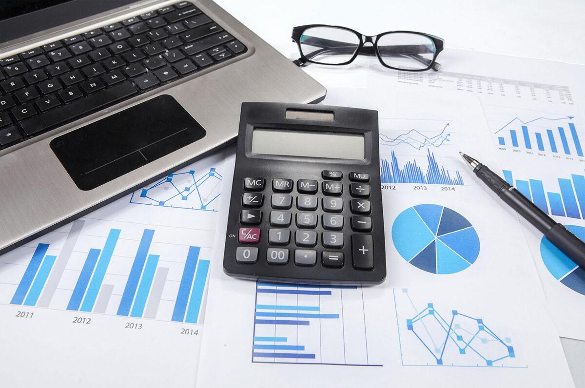 Цена бухгалтерских услуг Хорошие бухгалтерские услуги