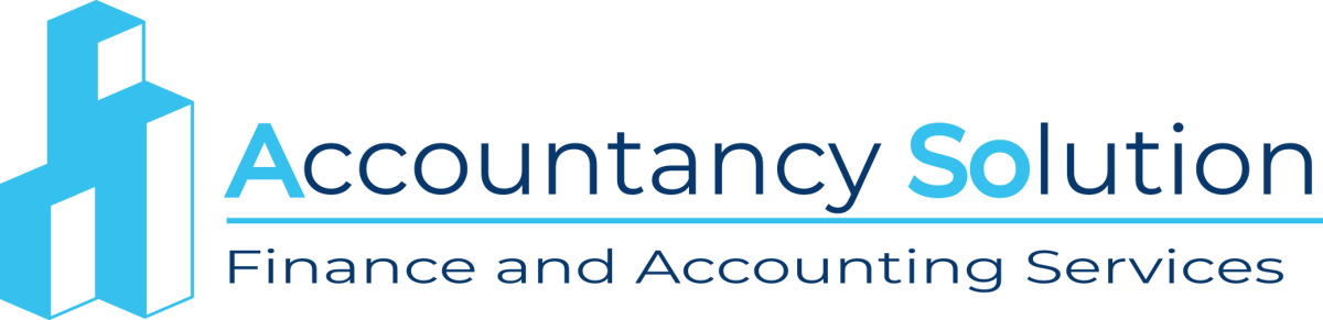 Accountancy Solution