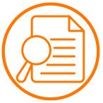 Grāmatvedības Pirmsdokumetu pārbaude un iegrāmatošana